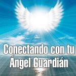 """Curso en Manresa: """"Conectando con tu Ángel Guardián"""" – 24 y 25 de abril de 2021 (PRESENCIAL)"""