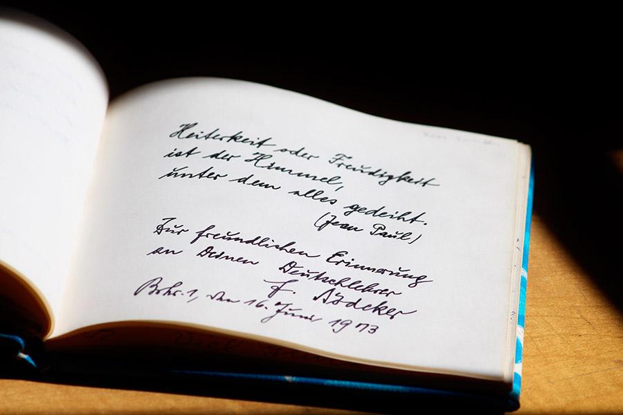 Conexión con mi Ángel Guardián – Poema