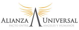 Alianza Universal