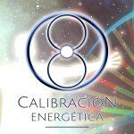 Calibración energética individual (PRESENCIAL Y A DISTANCIA, con cita previa)