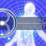 Formación en Calibración Energética - 18, 19 y 20 de junio de 2021 (PRESENCIAL Y WEBINARIO EN DIRECTO)