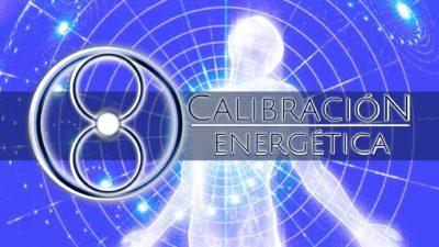 Formación en Calibración Energética – 18, 19 y 20 de junio de 2021 (PRESENCIAL Y WEBINARIO EN DIRECTO)